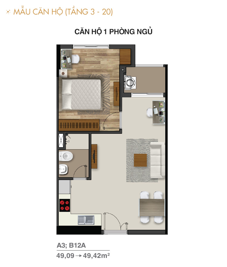 can-ho-1-phong-ngu-moonlight-residences