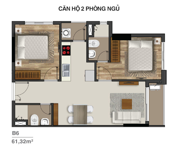 can-ho-61,32m2-moonlight-residence