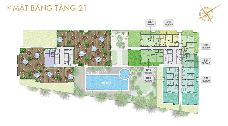mat-bang-tang21-moonlight-residences