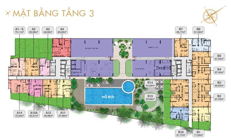 mat-bang-tang3-moonlight-residences