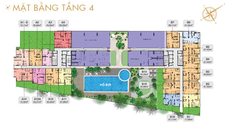 mat-bang-tang4-can-ho-moonlight-residences