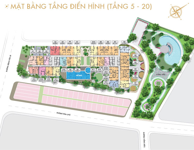 mat-bang-tang5-can-ho-moonlight-residences