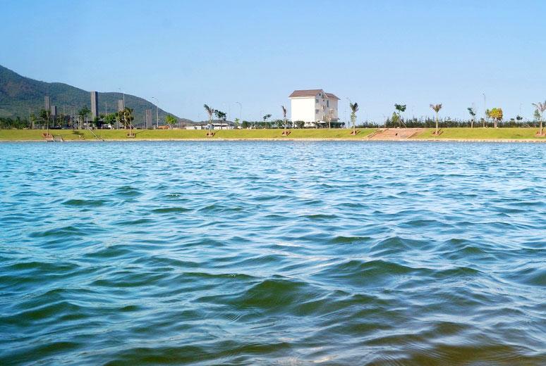 Hồ Danh Vọng