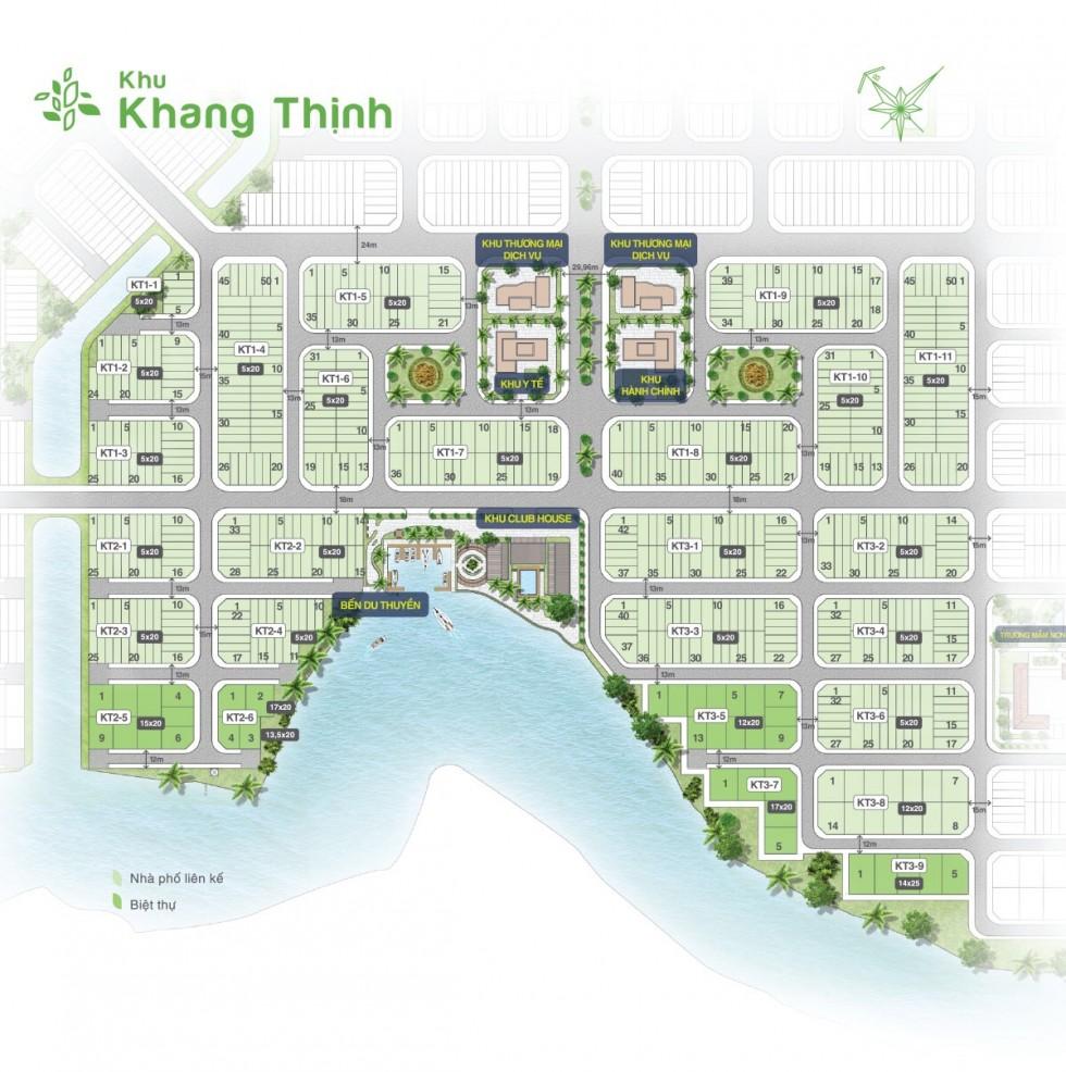 Khu Khang Thịnh